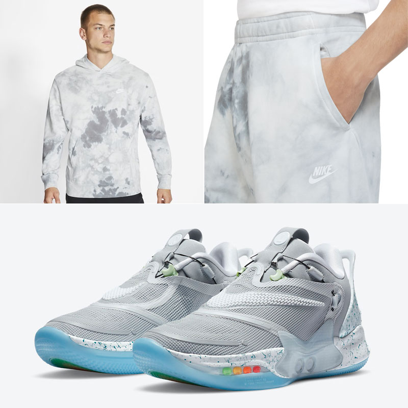 nike-adapt-bb-2-grey-mag-outfit