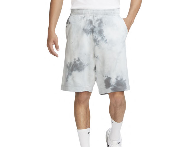 nike-adapt-bb-2-grey-mag-shorts-1