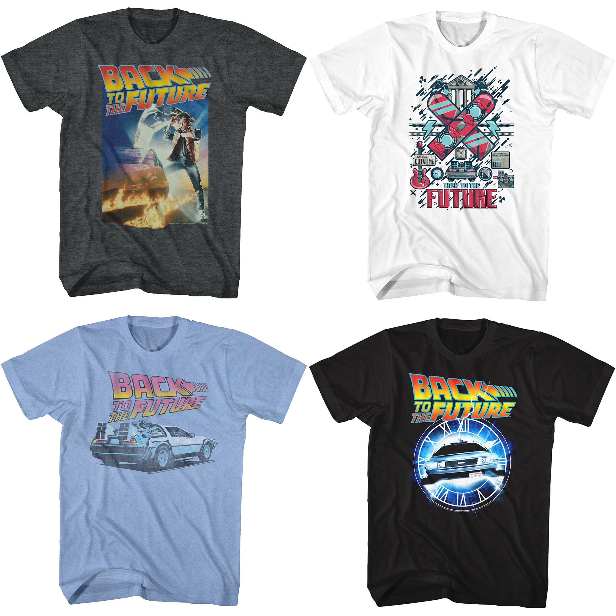 nike-adapt-bb-2-mag-back-to-the-future-shirts