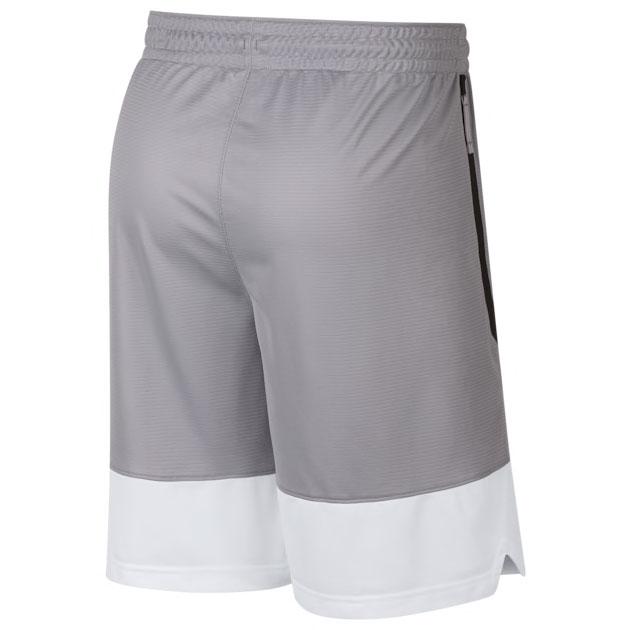 nike-adapt-bb-2-mag-grey-basketball-shorts-2