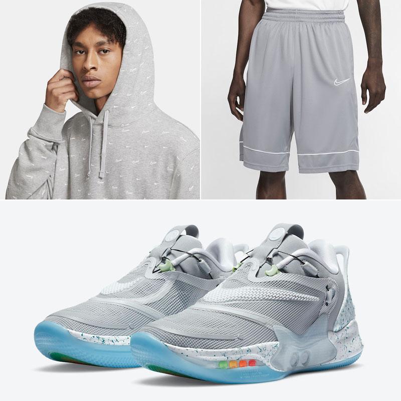 nike-adapt-bb-2-mag-grey-clothing