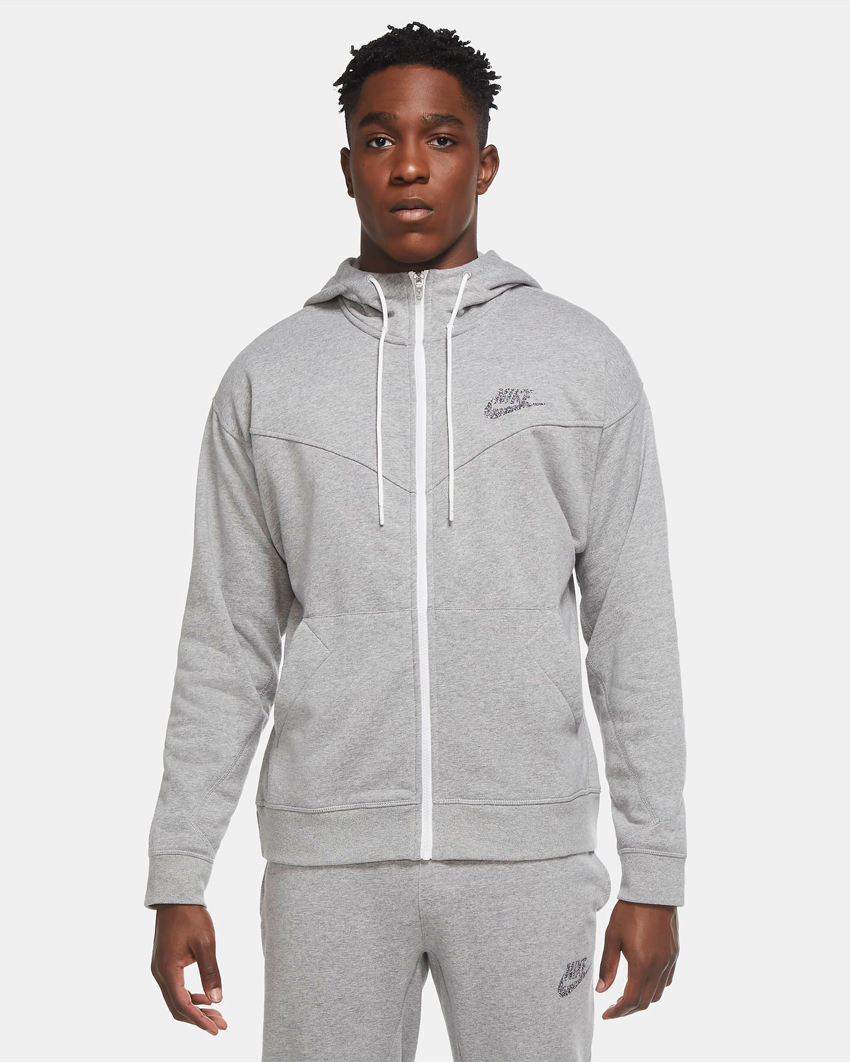 nike-adapt-bb-2-mag-grey-hoodie-to-match
