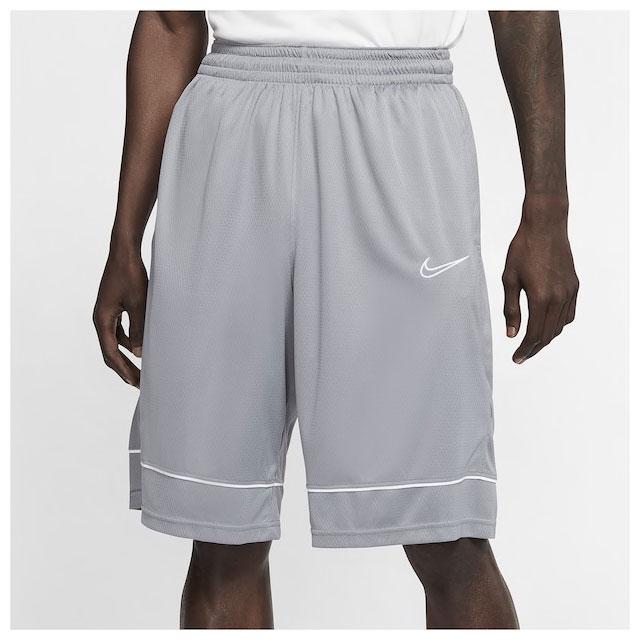 nike-adapt-bb-2-mag-grey-shorts-1