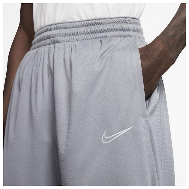 nike-adapt-bb-2-mag-grey-shorts-2
