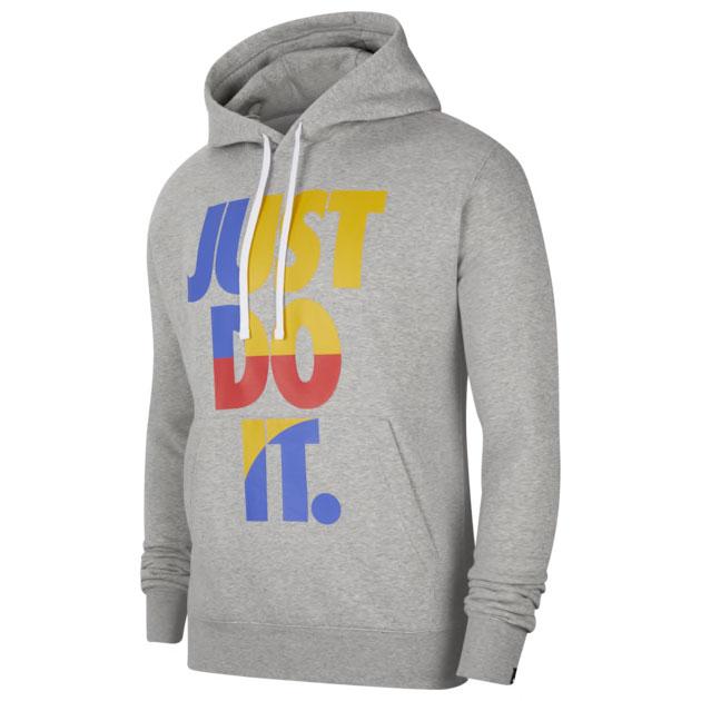 nike-adapt-bb-2-mag-hoodie-1