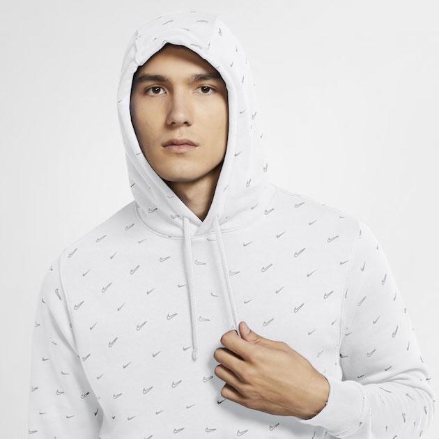 nike-adapt-bb-2-mag-hoodie-match-1