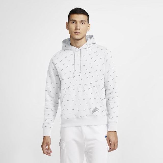 nike-adapt-bb-2-mag-hoodie-match-3