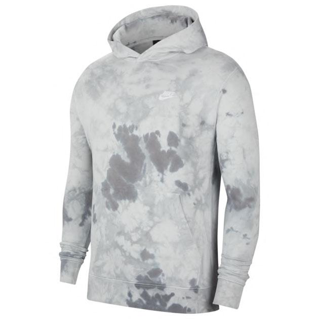 nike-adapt-bb-2-mag-matching-hoodie-1