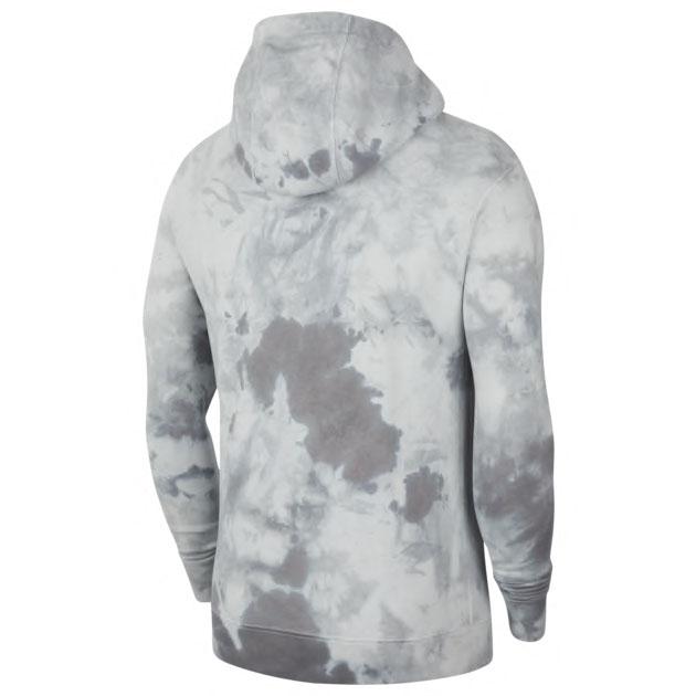 nike-adapt-bb-2-mag-matching-hoodie-2