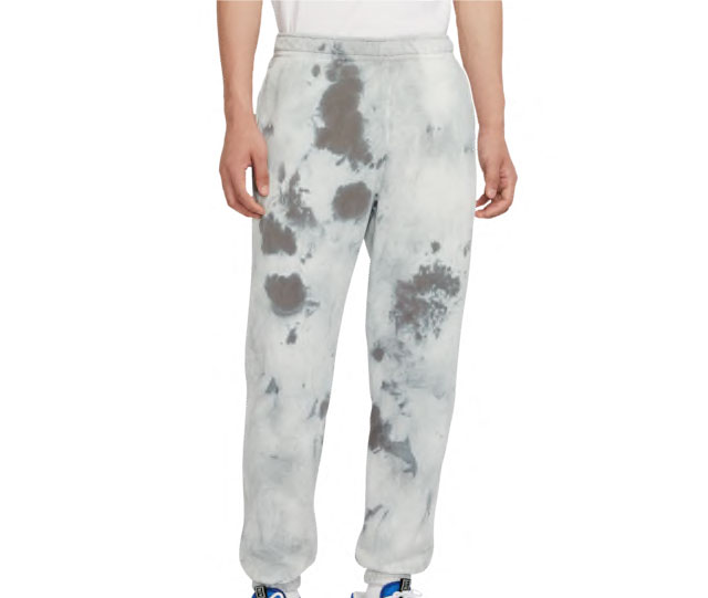 nike-adapt-bb-2-mag-matching-jogger-pants-1