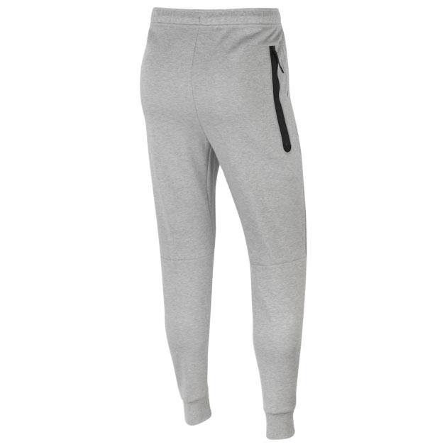 nike-adapt-bb-2-mag-matching-jogger-pants-1nike-adapt-bb-2-mag-grey-tech-fleece-pants-match-1