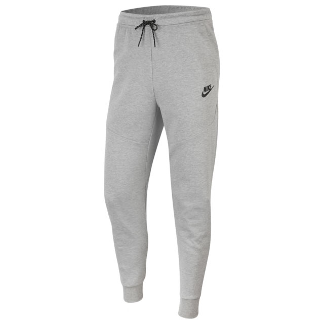 nike-adapt-bb-2-mag-matching-jogger-pants-1nike-adapt-bb-2-mag-grey-tech-fleece-pants-match