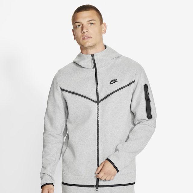 nike-adapt-bb-2-mag-matching-jogger-pants-1nike-adapt-bb-2-mag-tech-fleece-hoodie-match