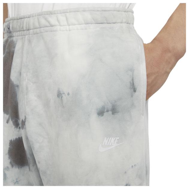 nike-adapt-bb-2-mag-matching-jogger-pants-2