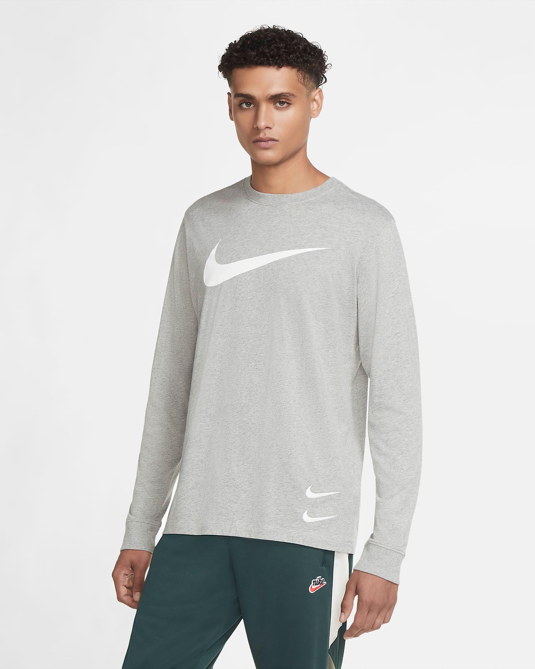 nike-adapt-bb-2-mag-shirt-3