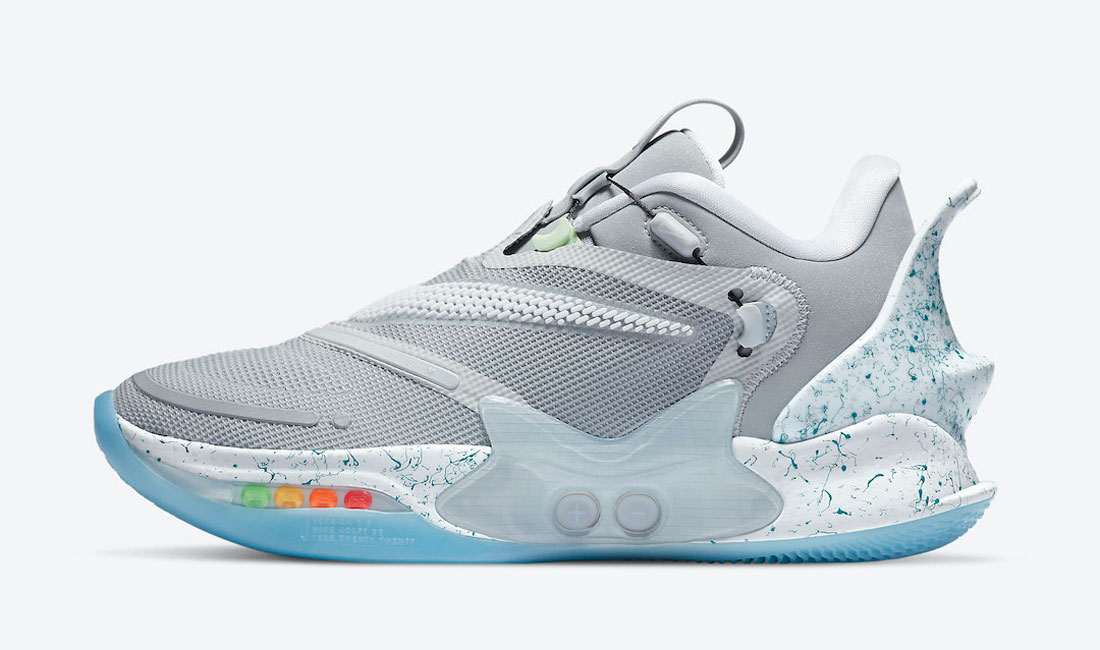 nike-adapt-bb-2-mag-sneaker-clothing-match