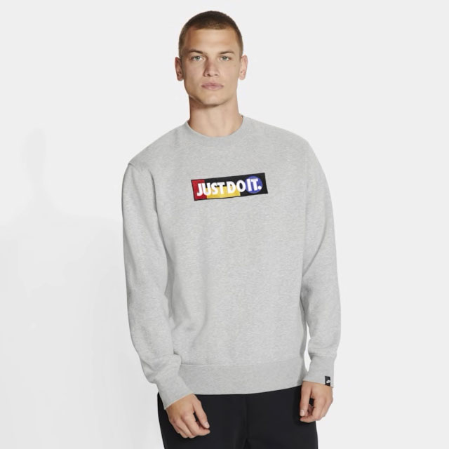 Nike Adapt BB 2 Mag Shirts Clothing Match | SneakerFits.com |Nike Mag Outfit