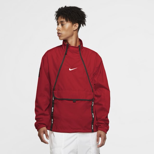 nike-air-anorak-jacket-university-red-1