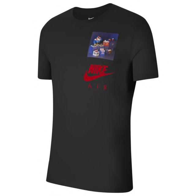 nike-air-dj-shirt-1