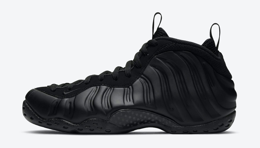 nike-air-foamposite-one-anthracite-release-date