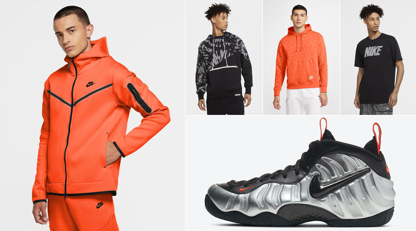 nike-air-foamposite-pro-halloween-clothing-match