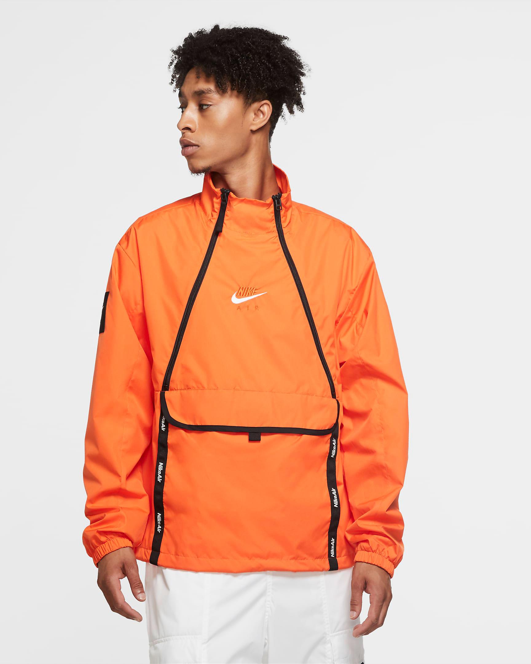 nike-air-foamposite-pro-halloween-jacket-1