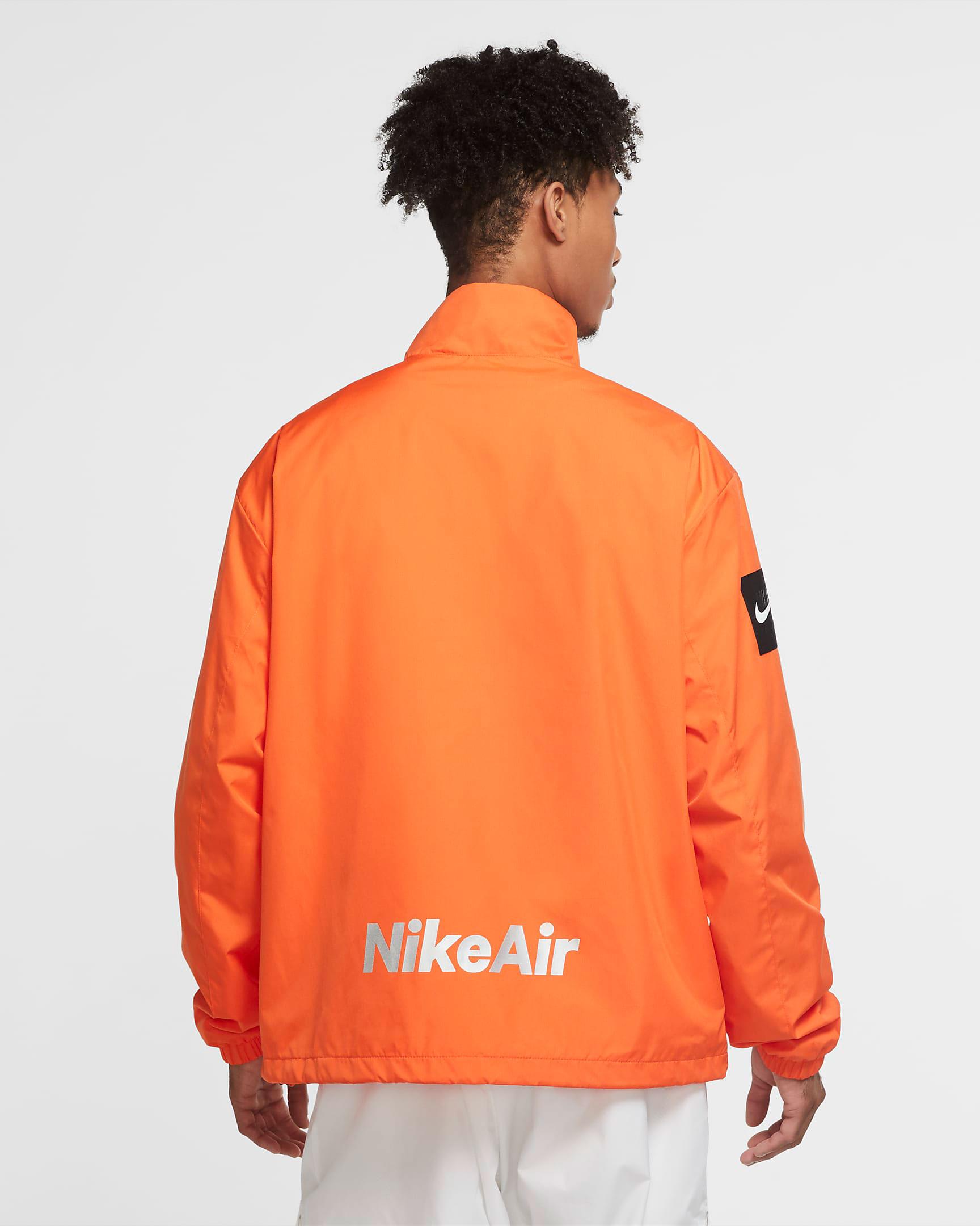 nike-air-foamposite-pro-halloween-jacket-2
