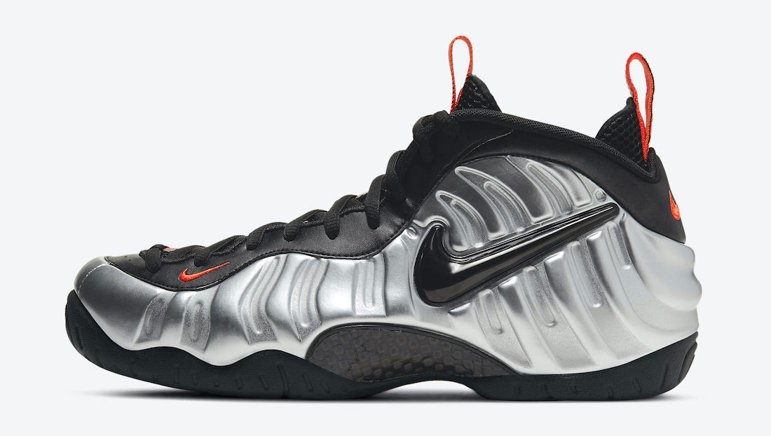 nike-air-foamposite-pro-halloween-sneaker-clothing-match