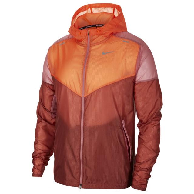 nike-air-force-1-orange-skeleton-jacket-match