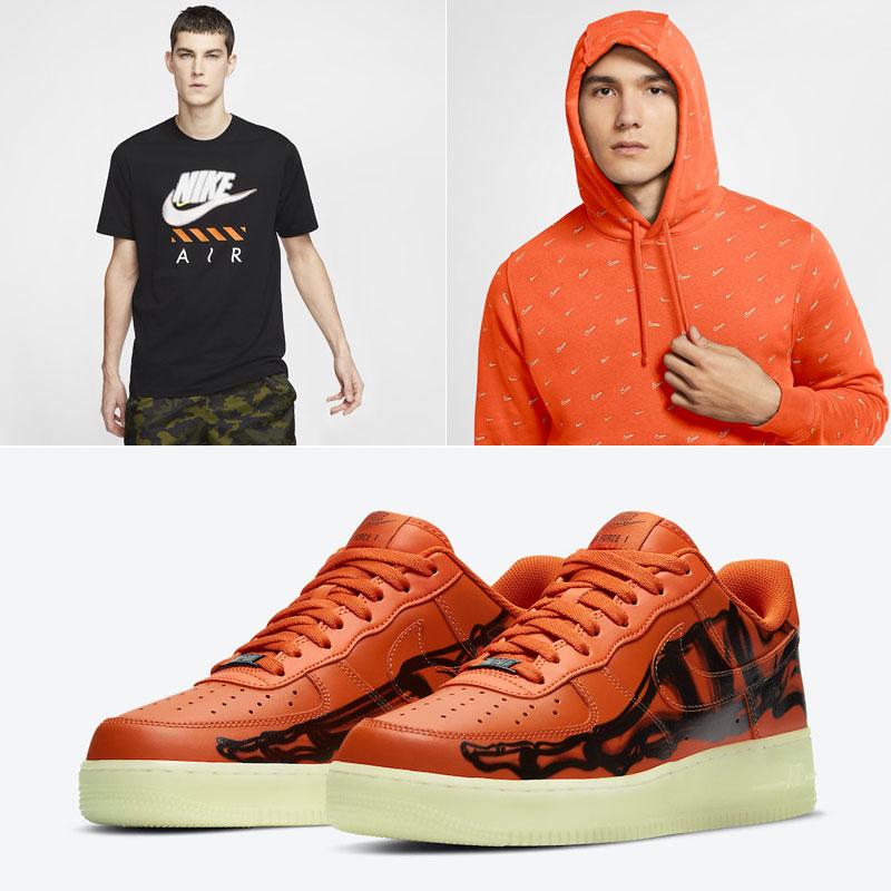 nike-air-force-1-orange-skeleton-outfit