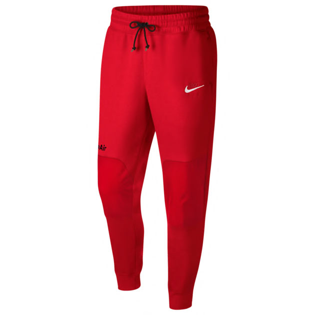 nike-air-jogger-pants-red-black