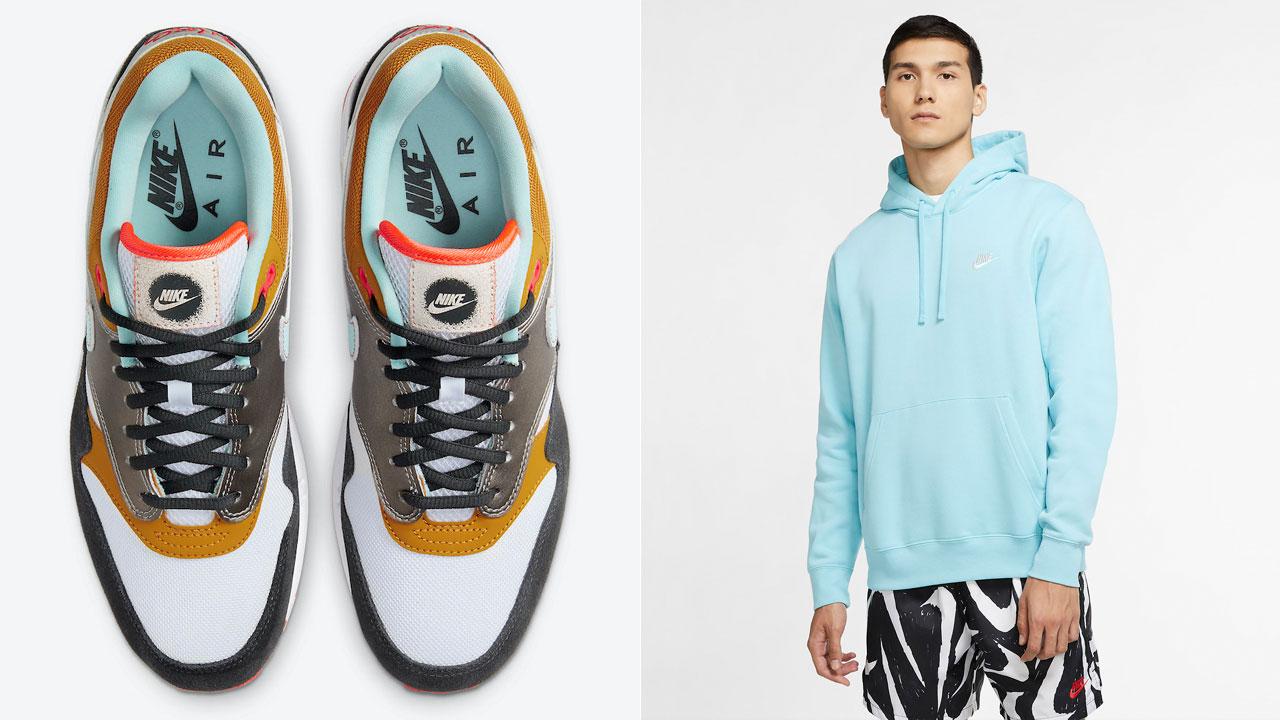 nike-air-max-1-graffiti-hoodie-outfit