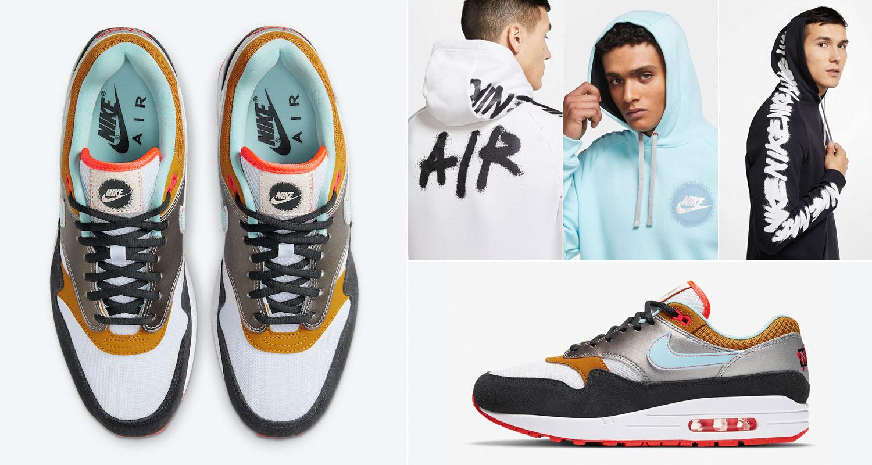 nike-air-max-1-graffiti-hoodies