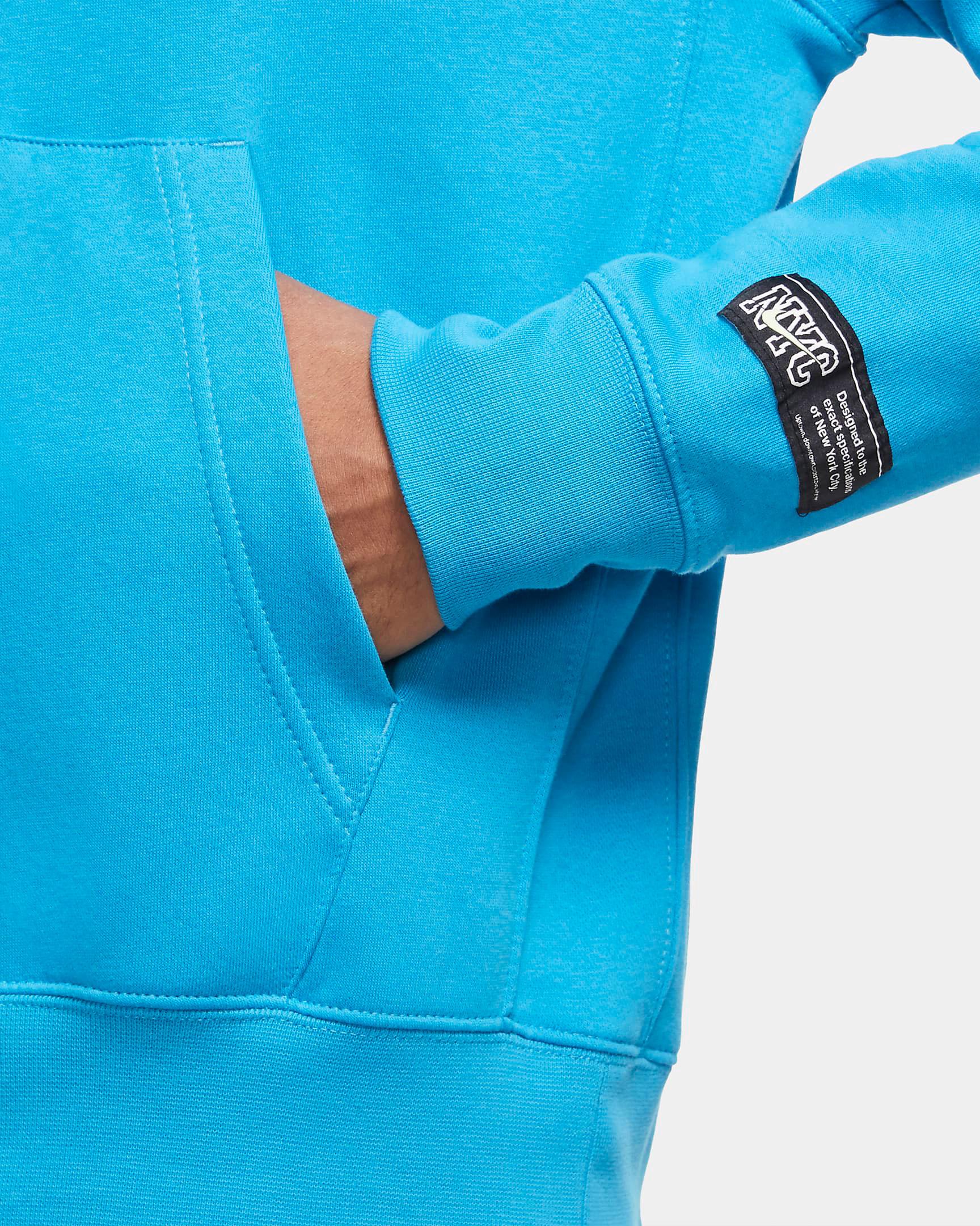 nike-air-max-90-laser-blue-hoodie-2