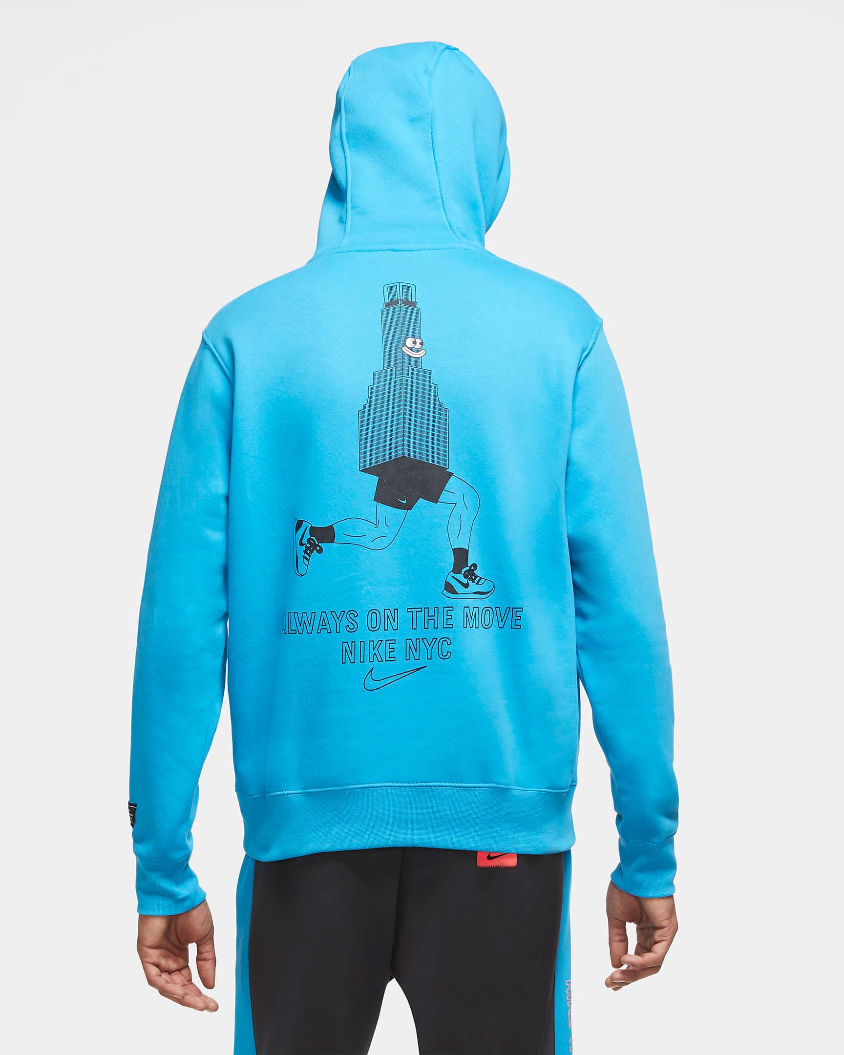 nike-air-max-90-laser-blue-hoodie-4