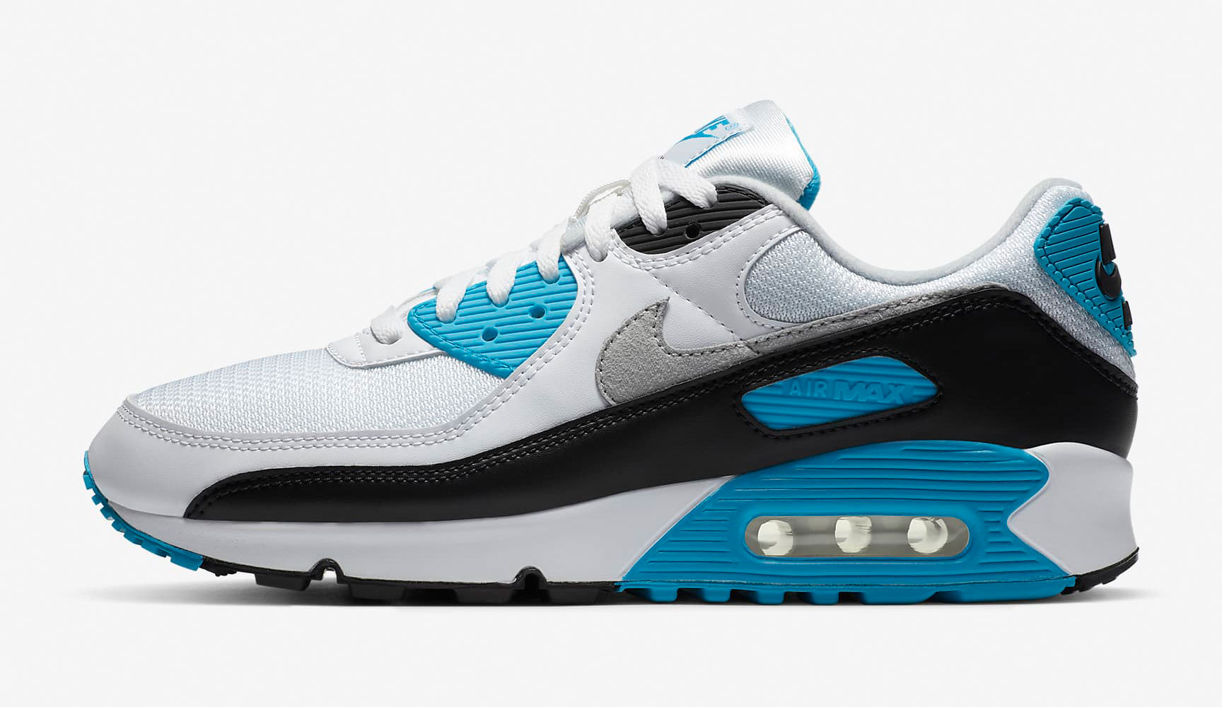 nike-air-max-90-laser-blue-release-date