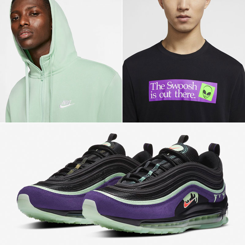 nike-air-max-97-slime-halloween-clothing