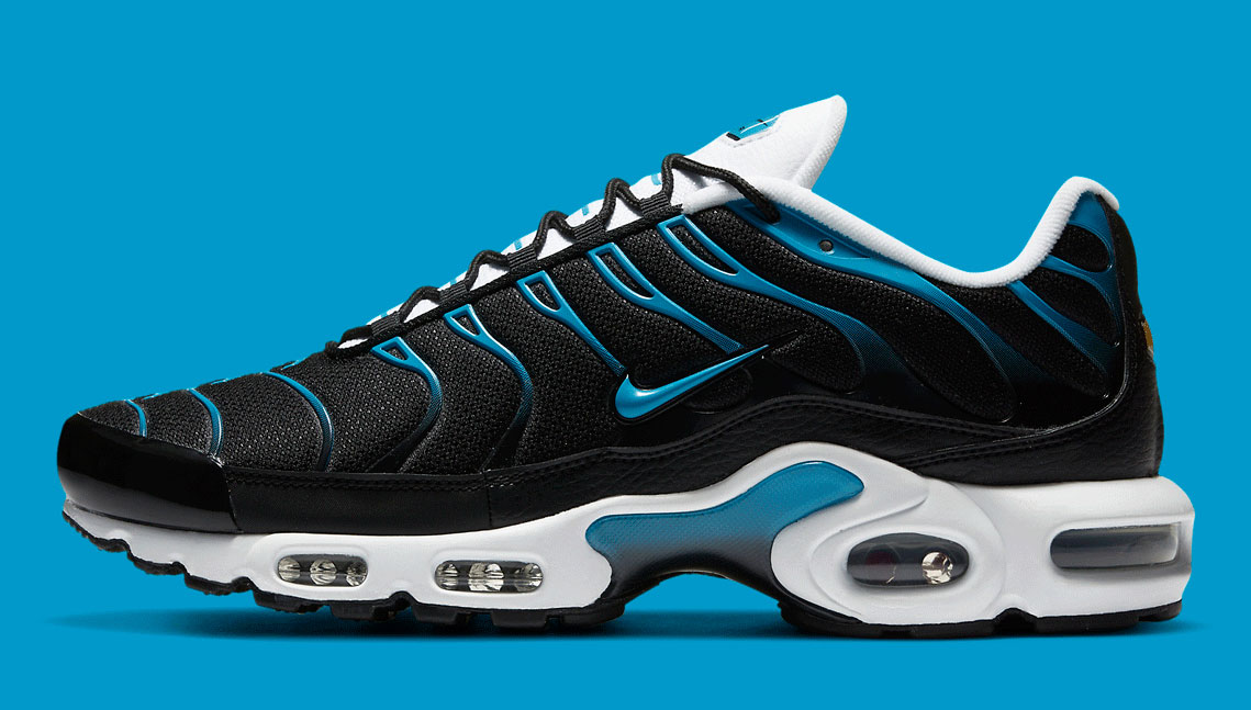 nike-air-max-plus-black-laser-blue-release-date-price-1