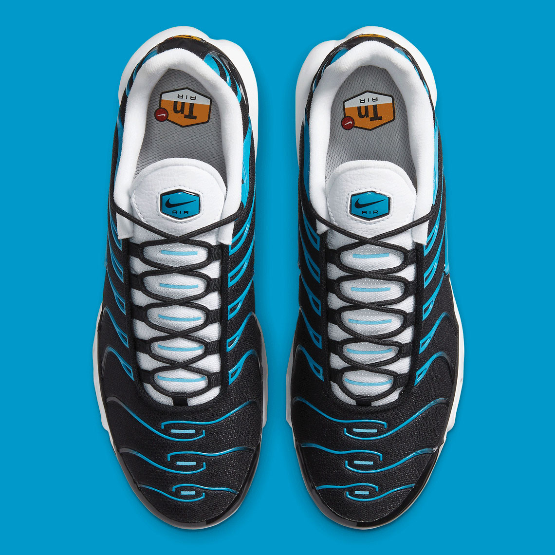 nike-air-max-plus-black-laser-blue-release-date-price-3