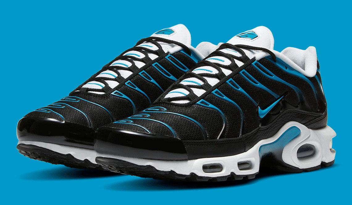 nike-air-max-plus-black-laser-blue-release-date-price-4