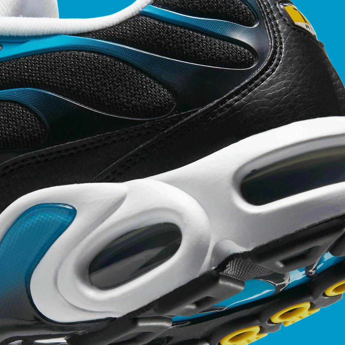 nike-air-max-plus-black-laser-blue-release-date-price-8