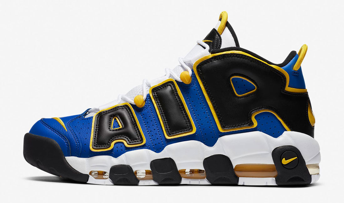 nike-air-more-uptempo-peace-love-basketball-sneaker-clothing-match