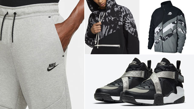 nike-air-raid-black-grey-outfits