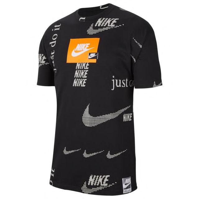 nike-air-raid-black-grey-tee-shirt-match-1