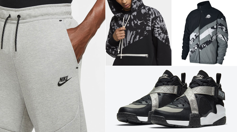 nike-air-raid-og-black-grey-clothing