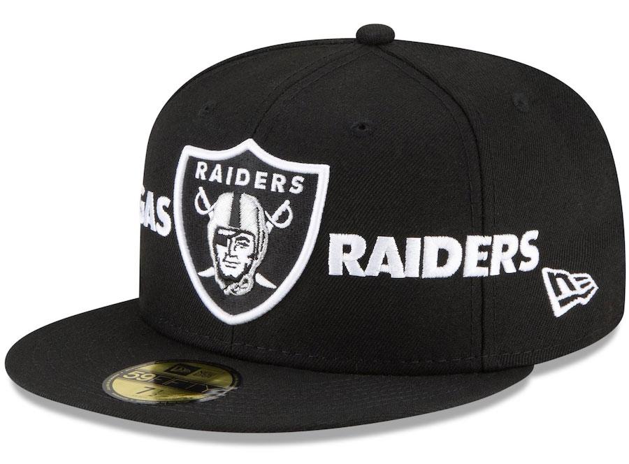nike-air-raid-og-black-grey-fitted-cap-match