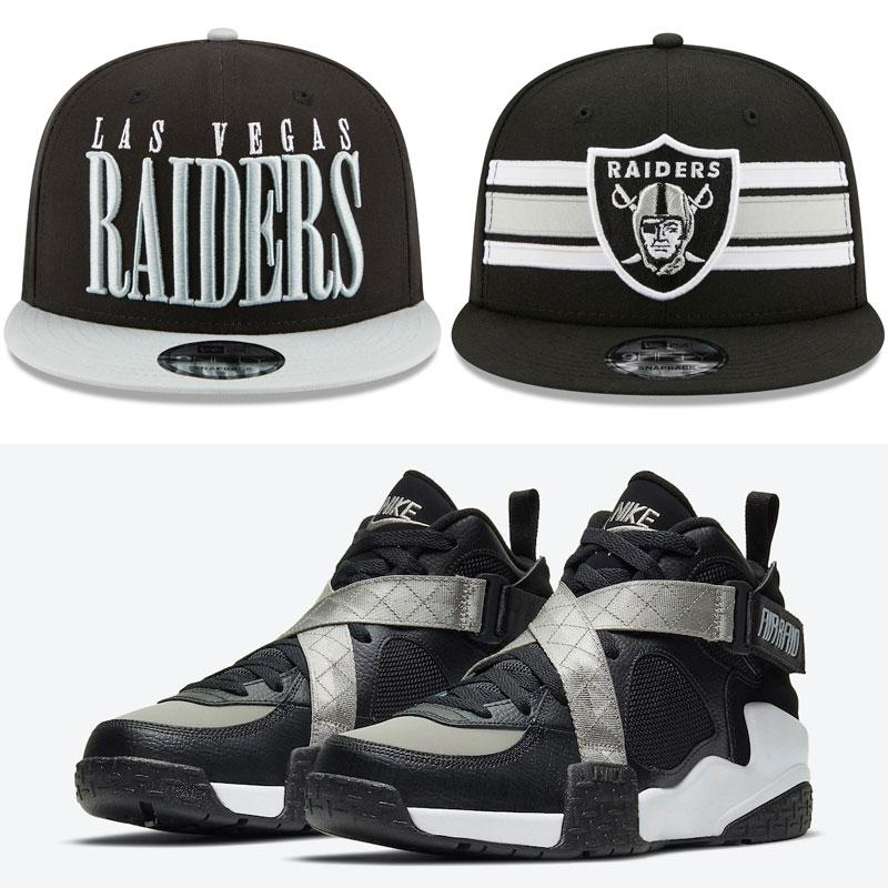 nike-air-raid-og-black-grey-hats-to-match