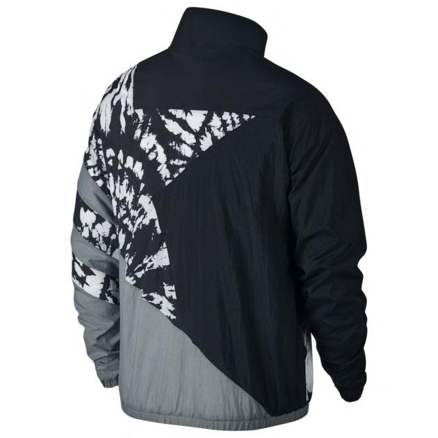 nike-air-raid-og-black-grey-jacket-match-2