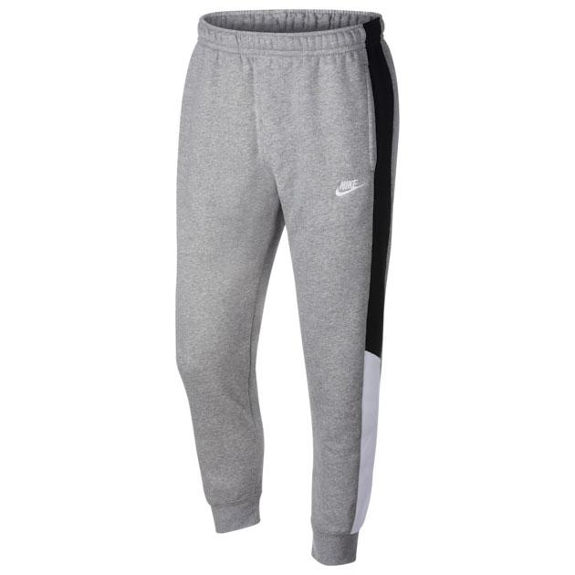 nike-air-raid-og-black-grey-jogger-pant-match