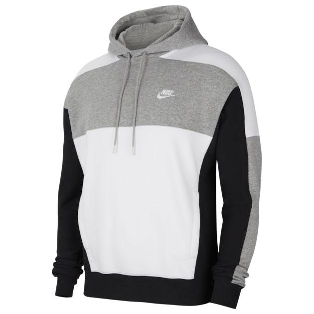 nike-air-raid-og-black-grey-matching-hoodie-1